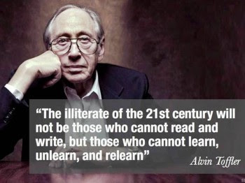 9. Mindset about Education e1348046738276 Top 10 Causes of Illiteracy in the World