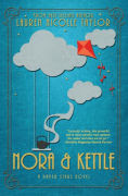Title: Nora & Kettle, Author: Lauren Nicolle Taylor