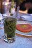 Herbal Tea, Dishdash, Sunnyvale