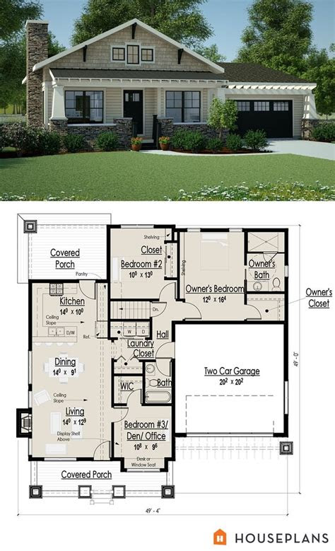 build simple home drawing design software reviews