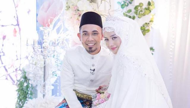 Sebulan Bersama, Hafiz Hamidun Sedar Berkahwin Tidak Sah Dan Joy Masih Isteri Orang