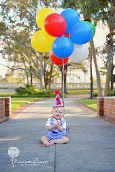 one year old boy birthday photo shoot ideas, 1 year old