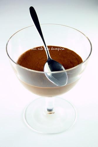 cokoladni mousse 111