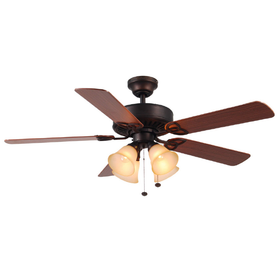 Lowes Wet Rated Ceiling Fans