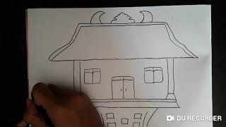 All Clip Of Rumah Adat Jawa Barat Bhclipcom