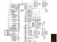 Get 2002 Gmc Safari Starter Wiring Diagram Pictures