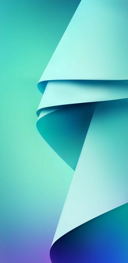 Unduh 640 Koleksi Wallpaper Hp Biru Muda Terbaik