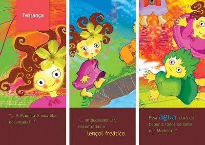 Festança (Nélia Susana)