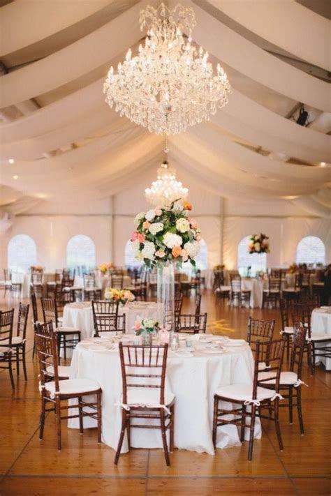 Pinecroft Cincinnati Weddings We have everything you need