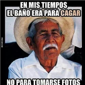 Mexican Quotes In Spanish About Life. QuotesGram