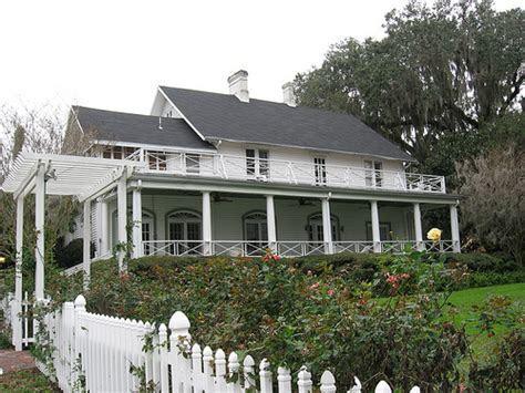 Reception Sites   Orange Park, FL, USA   Wedding Mapper