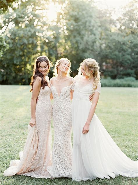 incredible wedding dress fashion trends    wed
