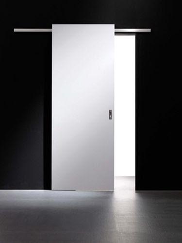 Casa immobiliare accessori binari per porte scorrevoli - Binari x porte scorrevoli ...