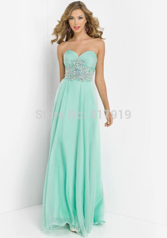 Evening dress designer malaysia