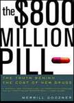 The $800 Million Pill
