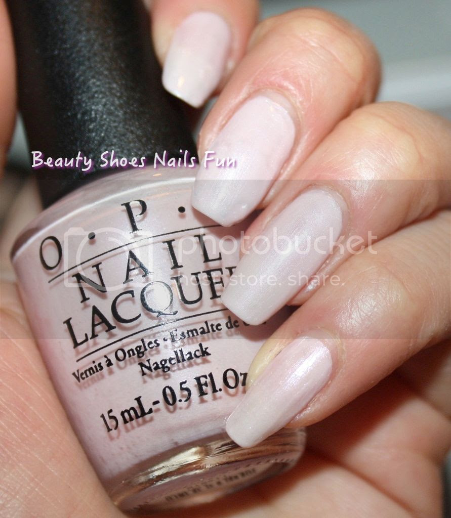 photo OPI New Orleans_zpsmiwvhjvf.jpg