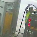 החדשות - השוד המתוחכם של גנבי הגז והדלק - mako
