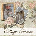Cottage Baeren