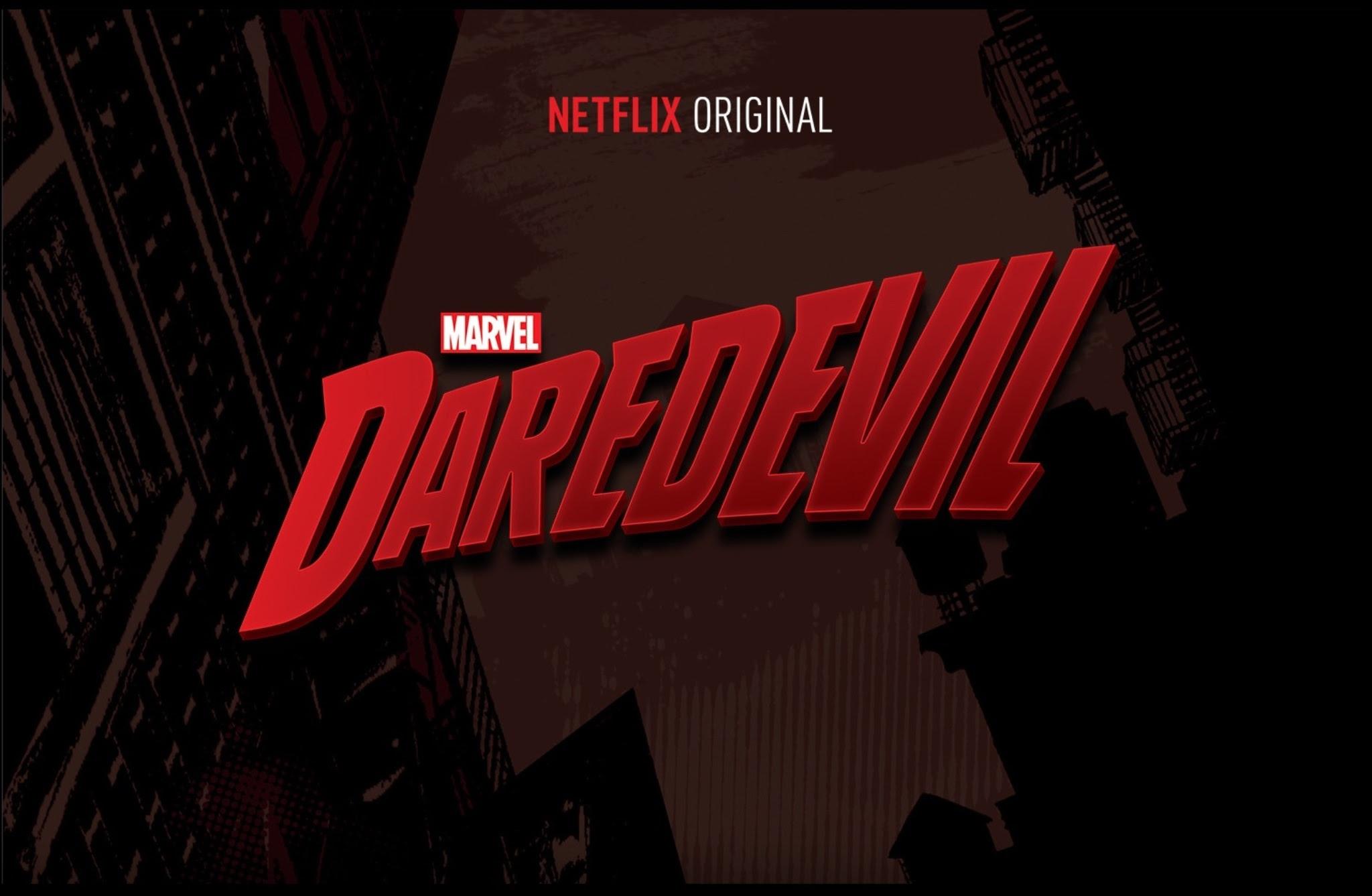daredevil, netflix, marvel, avengers, noticias de series, television