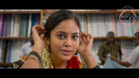 Tamil New Songs 2018 movie songs best   YouTube