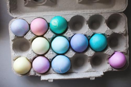 eggs12 copy
