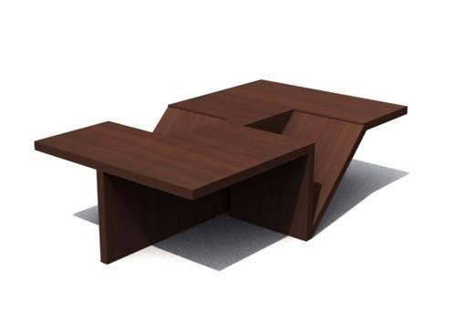 Wooden Tea Table Designs Hawk Haven