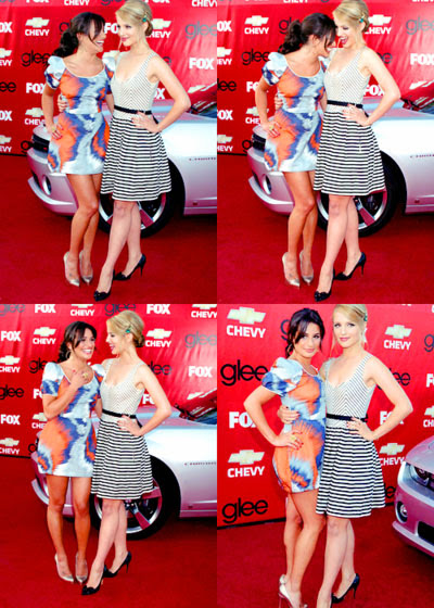 Faberry11