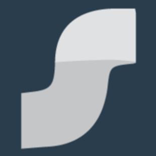 Forum Semprot Buka Bukaan 17 Tahun (BB17)