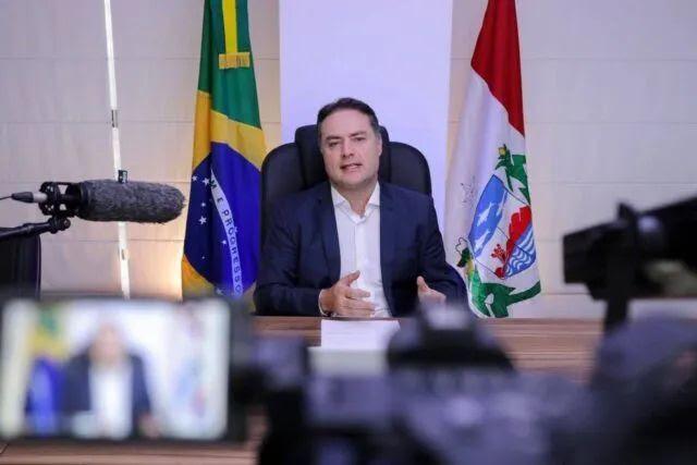 A um ano das eleições, Renan Filho ainda não definiu sucessor