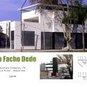 A35 – Exposición de Arquitectura Joven en el Perú (26) A35 – Exposición de Arquitectura Joven en el Perú (26)
