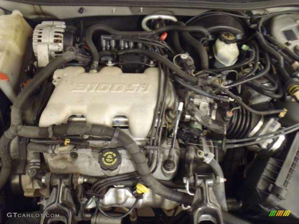 2001 Buick Regal Engine Diagram 2001 Mazda Miata Wiring Diagram Begeboy Wiring Diagram Source