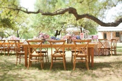 Weddings  the Joys and Jitters: Ideas for a Beautiful