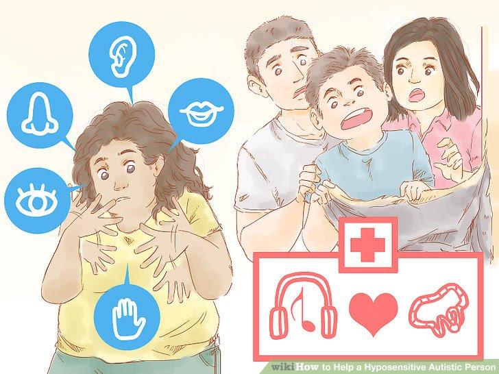 Help a Hyposensitive Autistic Person Step 3 Version 2.jpg