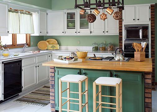 FREE SAMPLE L SHAPED KITCHEN DESIGNS  Kitchen Design Ideas