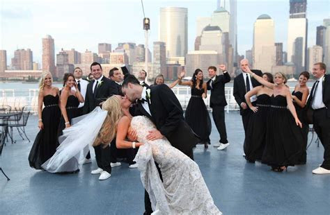 Wedding Package: Great Carnival Cruise Wedding Packages
