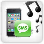 transfer-sms-tones-iphone