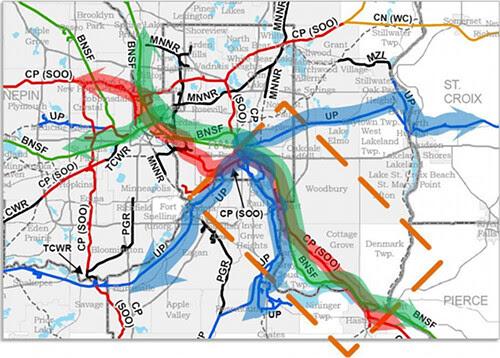 east-metro-rail-study