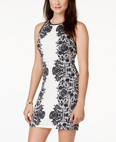 Long bodycon dresses plus size long length values grand haven