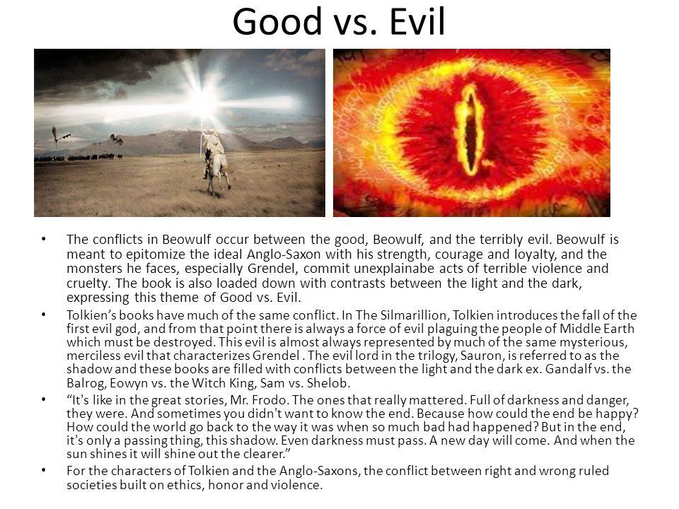 Thesis Statement On Good Vs Evil Homework Help Hbassignmentyyyu