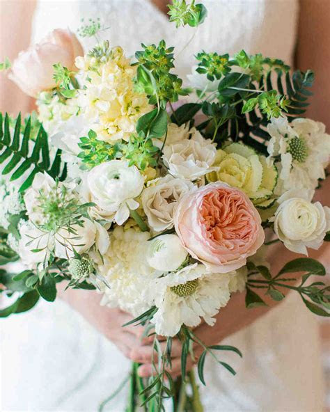 63 Top Floral Designers to Book for Your Wedding   Martha
