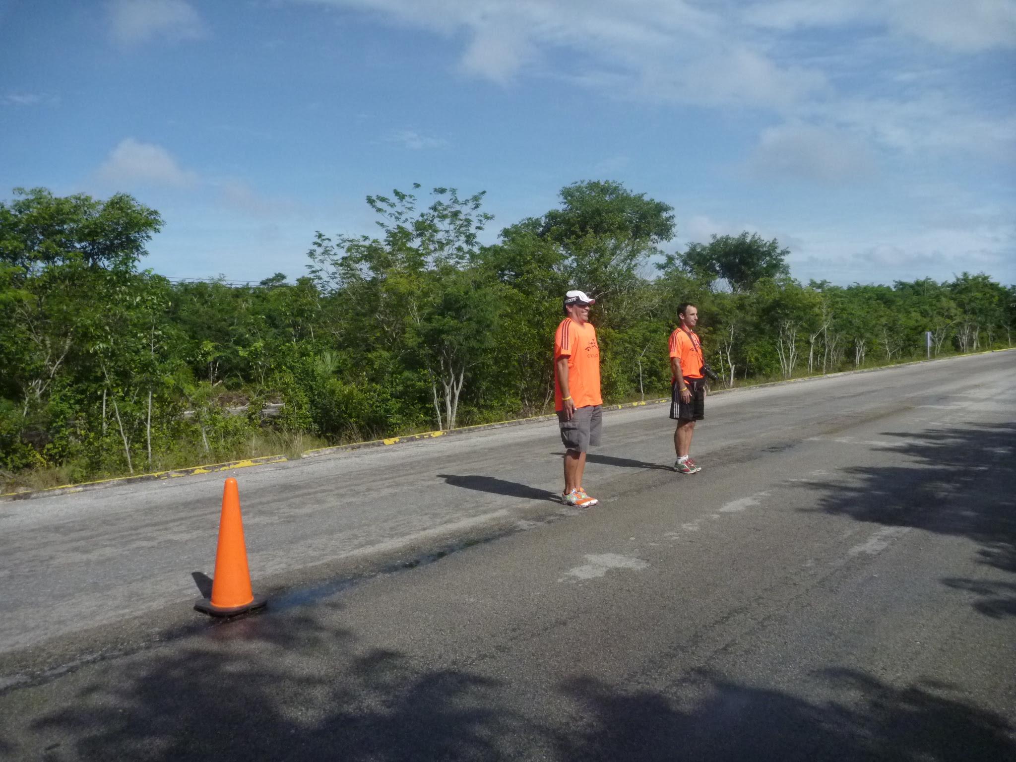 orange_ironman_cones