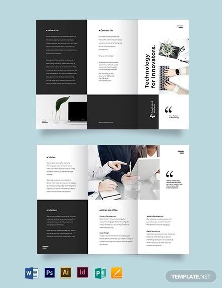 Download 20 Desain Banner Kosong Gratis - kumpulan contoh ...