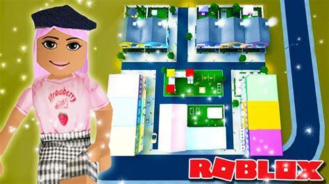 phoeberry roblox bloxburg roblox cheat glitch jailbreak
