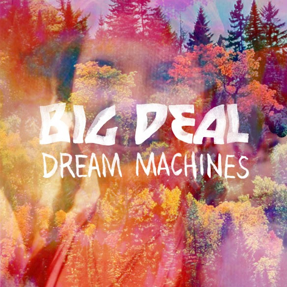 BigDeal_dream machines