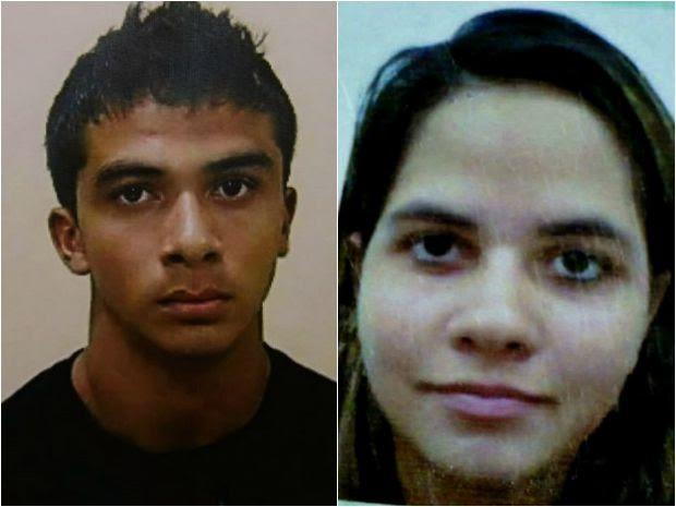 Estudante é condenado a 16 anos de prisão por matar ex-namorada no CE