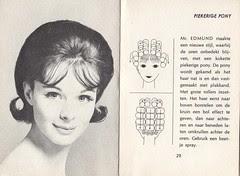 coiffure 60016