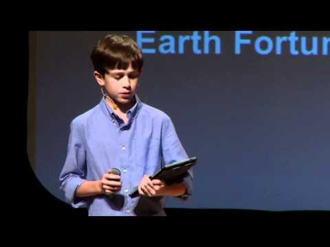 Summer Learning Series-TED Talks For Learning