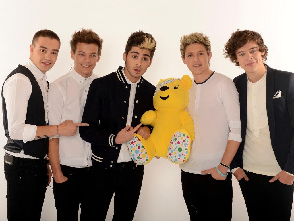 One Direction 2013 Best Hd Wallpaper Desktop