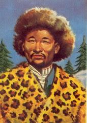 eclair kirghiz2