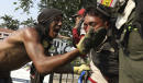 The Latest: Security Council sets open meeting on Venezuela